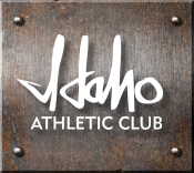 Idaho Atheltic Club